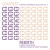 Couverture de l'album Musikexpress 47: Compost Records
