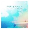 Cover of the album Menghilanglah Denganku (feat. Indra Prasta) - Single