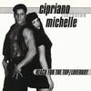 Couverture de l'album Reach for the Top / Loverboy (feat. Michelle)