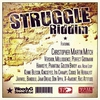 Cover of the track Struggle