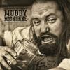 Cover of the album Muddy & Wild