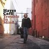 Couverture de l'album Trouble in Mind