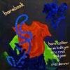 Couverture de l'album Borabook (feat. İmer Demirer, Burak Bedikyan, Eric Revis & Ted Poor)