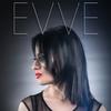 Cover of the album Leya - Single