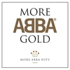 Couverture de l'album More ABBA Gold: More ABBA Hits