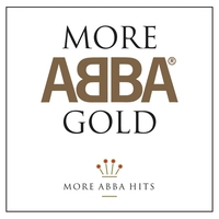 Cover of the track More ABBA Gold: More ABBA Hits