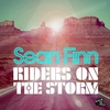 Cover of the album Riders On the Storm (Remixes)