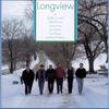 Couverture de l'album Longview