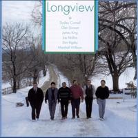 Couverture du titre Longview