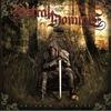 Cover of the album Arcanum Gloriae
