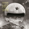 Couverture de l'album Ghost Surfer