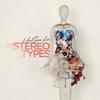 Couverture de l'album Stereotypes
