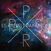 Cover of the album Es rappelt im Karton - Single
