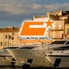 Cover of the album Clubland Beach - la Voile St Tropez