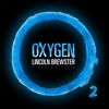 Cover of the album Oxygen