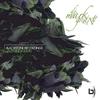 Cover of the album JazzyKindaSumN - EP