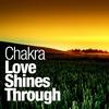 Cover of the album Love Shines Through