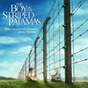 Cover of the album The Boy In the Striped Pajamas (Score from the Motion Picture)