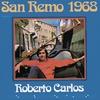 Cover of the album San Remo 1968 (Remasterizado)