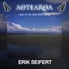 Cover of the album Aotearoa