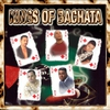 Cover of the album Kings of Bachata