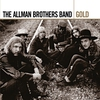 Cover of the album Gold: The Allman Brothers Band