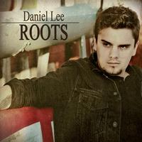 Couverture du titre Roots