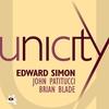 Cover of the album Unicity