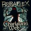 Couverture de l'album Charlatan's Web
