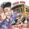 Cover of the album Swingtrain