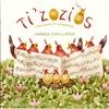 Cover of the album Ti'zozios