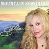 Cover of the track Mountain Songbird