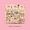 Couverture de l'album Abaddon - Single