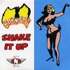 Cover of the album Shake It Up - EP