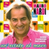Cover of the album Un'estate al mare