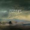 Cover of the album Mohawk