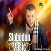 Couverture de l'album Slobodan Vasic (Serbian Music)