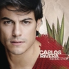 Couverture de l'album Mexicano