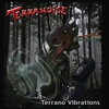 Cover of the album Terrano Vibrations