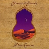 Cover of the album Desert Guitars (Collection)