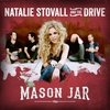 Cover of the album Mason Jar - Single
