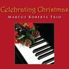 Cover of the album Celebrating Christmas (Bonus Track Version)