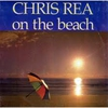 Couverture du titre On The Beach (uk 1986)