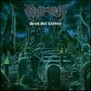 Cover of the album Death Kult Legions