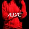 Couverture de l'album Audac