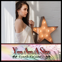 Cover of the track You Are a Star