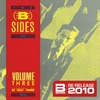 Cover of the album The B-sides - Volume 3 - EP