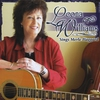 Cover of the album Leona Williams Sings Merle Haggard