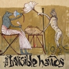 Cover of the album The Invisible Hands (Deluxe Version)