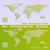 Cover of the album In Trance 2014 - The Compilation by Matthew Kramer